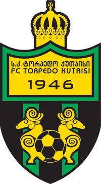 Logo FC Torpedo Kutaisi.jpg