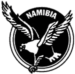Namibia FF.png