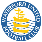 Waterford united.png