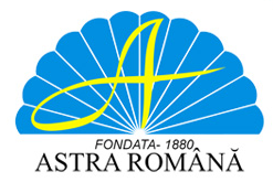 Astra Romana.png