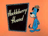 Huckleberry Hound.jpg