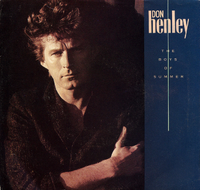 Don Henley - Boys of Summer cover.png