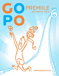 Gopo 2012.png