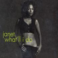 Janet - What I'll Do.jpg