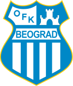 OFK Beograd.png
