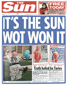 It's The Sun Wot Won It.jpg