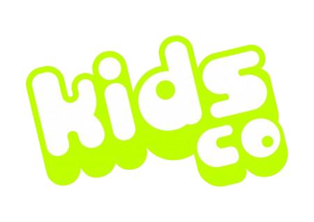 kidsco wikipedia