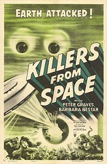 Killers from space.jpg