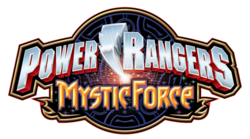 Mystic Force logo.png