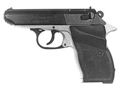 Pistol Carpati Md-74.jpg