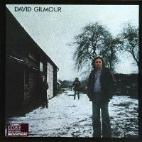 David Gilmour self-titled.png