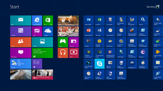 Windows 8.png