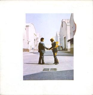 Pink Floyd Wish You Were Here  Music on Google Play