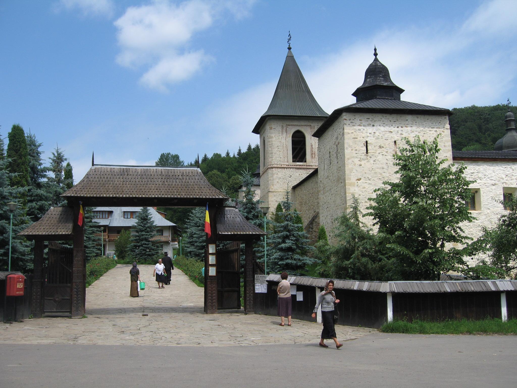 Fişier:Mănăstirea Secu1.jpg