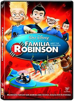 Rsz 13d meet the robinsons .jpg