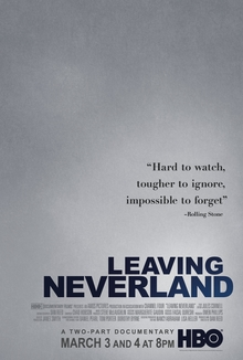 Film Poster for Leaving Neverland.jpg