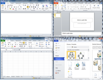 MSOffice2010.png