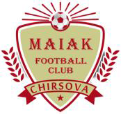 FC Maiak old.png