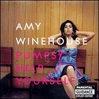 Amy Winehouse - Fuck Me Pumps.jpg