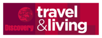 Discovery Travel & Living logo.png