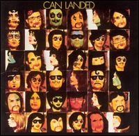 Can-Landed (album cover).jpg