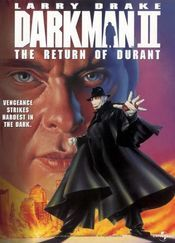 Darkman-ii-the-return-of-durant.jpg