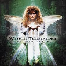 Within Temptation - Mother Earth.jpg