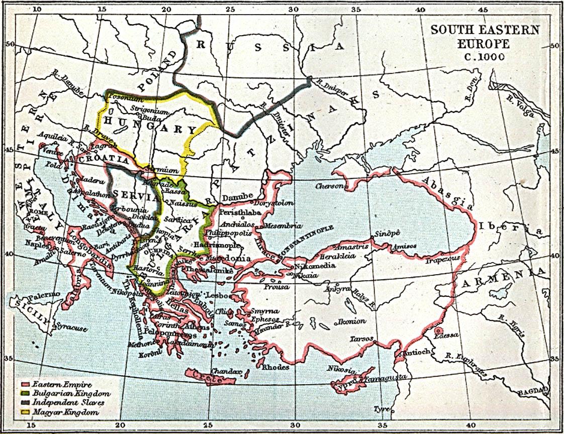 Južni Slaveni i kult Viktora Orbana - Page 3 Se_europe_1000