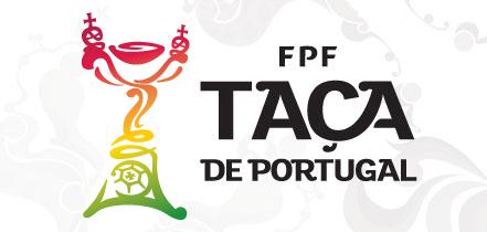 Hasil gambar untuk logo taca de portugal png