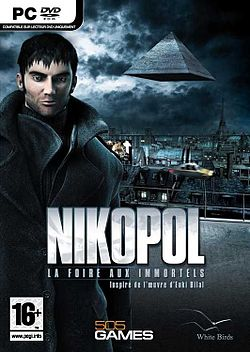 Nikopol Secrets of the Immortals.jpg