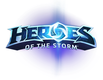 heroes of the storm wikipedia