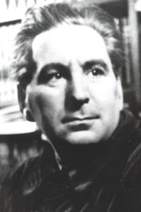 Imagini pentru george călinescu citate