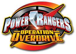 PR Operation Overdrive logo.png