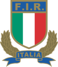 Italy rugby.png