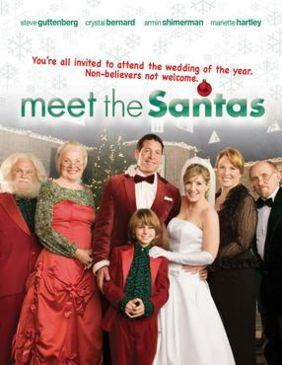 Single santa seeks mrs. claus 2 online subtitrat