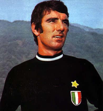 Dino Zoff - Wikipedia