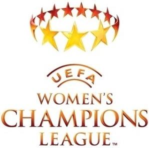 Liga Campionilor pronosticuri play-off – tur – 21/22 ...   Liga Campionilor