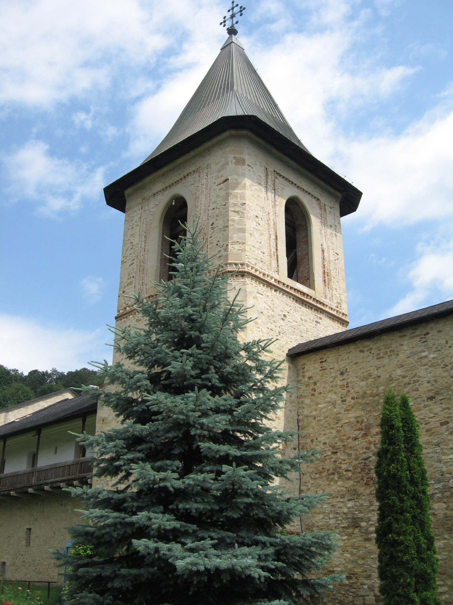 Fişier:Mănăstirea Secu3.jpg