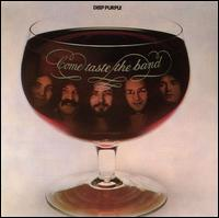 Deep Purple Come Taste.png