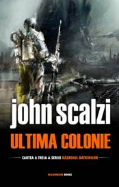 SCALZI John - Ultima colonie.jpg