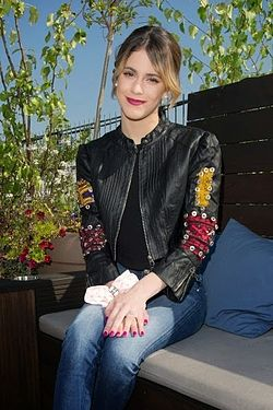 Martina Stoessel Germania 2014.jpg