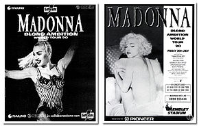 Madonna-Blond-Ambition-Posters.jpg
