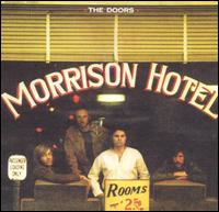 The Doors - Morrison Hotel.png