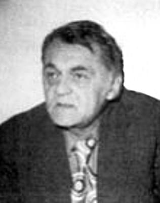 Fișier:Constantin I. ARAMA (1919 – 2003).jpg