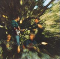 Creedence Clearwater Revival - Bayou Country-1-.jpg