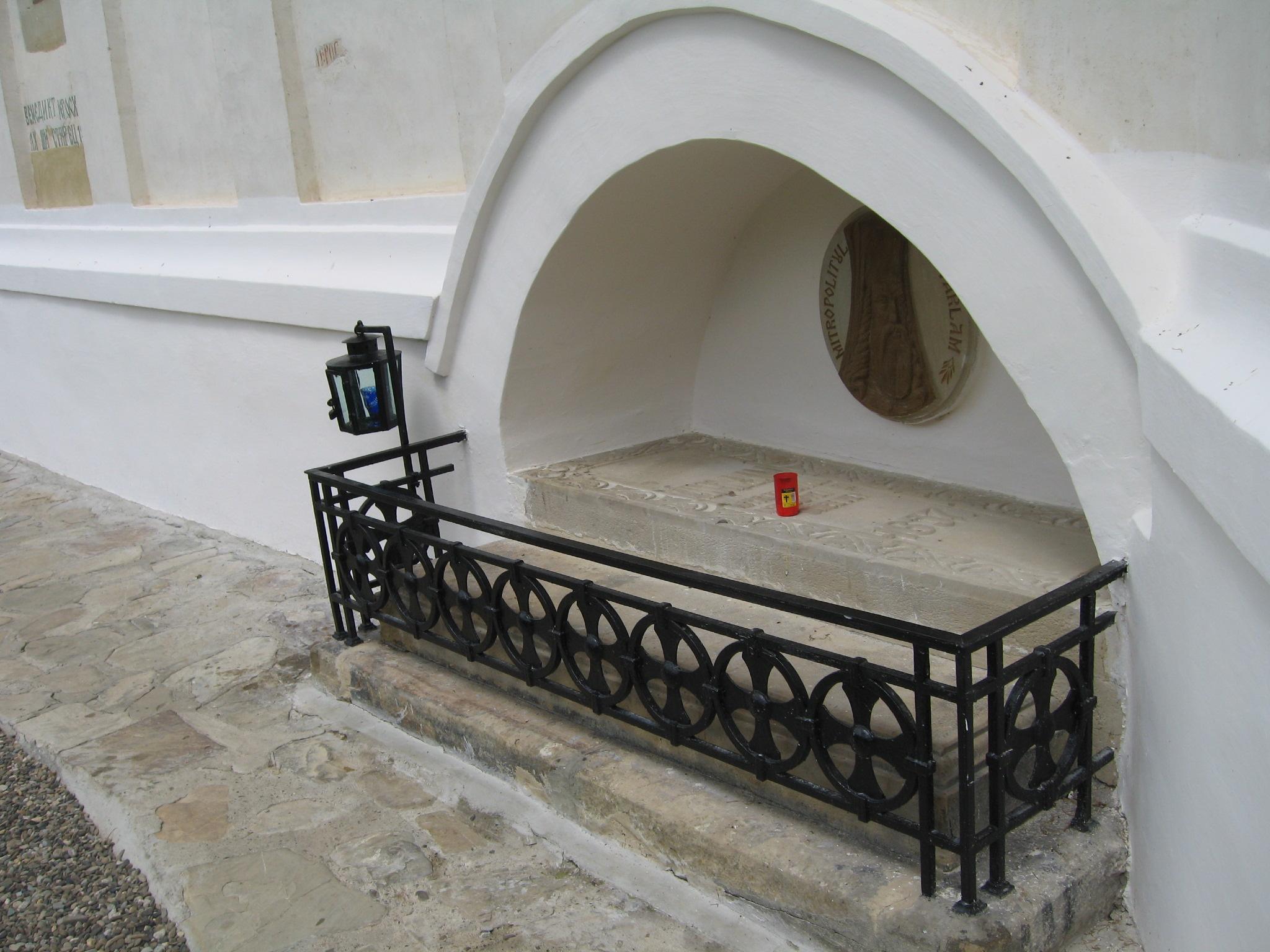 Fişier:Mănăstirea Secu9.jpg