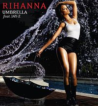 Rihanna - Umbrella.jpg