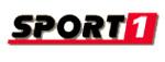 Tv Sport1