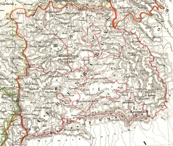 Fişier:Siebenbuergen Karte.jpg