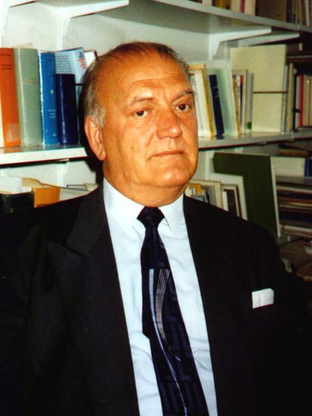 Eugen Coşeriu.jpg